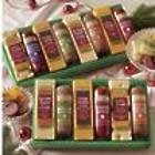 Sausage 'n Cheese Bars Gift Assortments Gift of 10