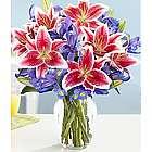 Joyful Floral Bouquet