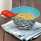 Birdfeed Bowl and Spoon