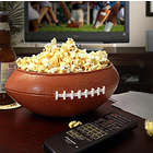 Football Serving Bowl