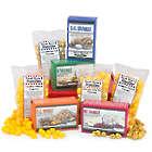 Premier Popcorn Snack Attack Gift Box