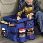 Kids Backseat Organizer