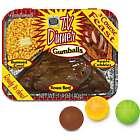 T.V. Dinner Gumballs