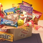 'God Can Handle It' Treats Care Package