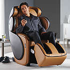 uDivine App Massage Chair