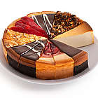 President's Choice Cheesecake Sampler