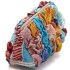 Sari Make Up Bag
