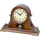 Tuscany Mantel Clock