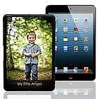 Design Your Own Personalized Photo iPad Mini Case