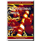 A Christmas Carol Personalized Edition Starring You