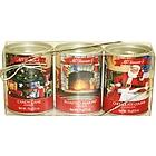 Christmas Time Hot Cocoa Gift Set