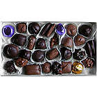Beerntsen Assorted Chocolates Gift Box