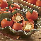 Spiced Pumpkins Gift of 12