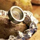 4 Spud Buddies Potato Grill Thermometers