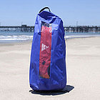 Super Latitude Hydro Venture Dry Bag in Blue