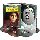 The Ultimate National Geographic DVD Collection