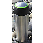 JOEmo Coffee & Teabrew Travel Mug