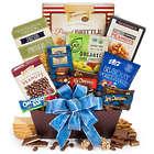 Gourmet Kosher Gift Basket