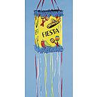 Fiesta Pull Pinata