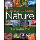 Illustrated Guide to Nature Book