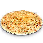 Orchard-Picked Apple Pie