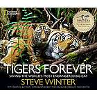 Tigers Forever Book