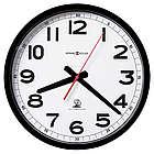 Accuwave II Wall Clock