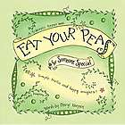Eat Your Peas for Someone Special Book