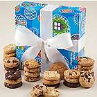Mrs. Fields Cookies Birthday Box