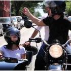 Brooklyn, New York Sidecar Tour for 1