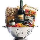 Tuscan Trattoria Gift Set