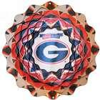 University of Georgia Spinner