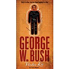 The George W. Bush VooDoo Kit