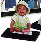 Create Your Own Small Custom Photo Sculpture