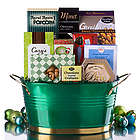 Office Party Snacks and Sweets Gift Basket