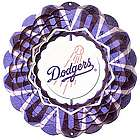 Los Angeles Dodgers Wind Spinner