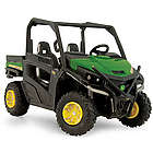 John Deere 1:16 Scale RSX 850i Toy Gator Car