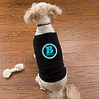 Personalized Shirt for Pet Dog