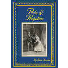 Pride and Prejudice Personalized Literary Classic