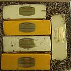 Wisconsin Cheese Favorites Gift Box