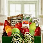 Classic Pairings Fruit Selection Gift Box