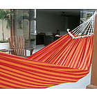 Amazon Sunrise Cotton Hammock