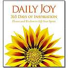 Daily Joy Book