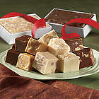 Handmade Butter Pecan Fudge