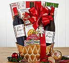 Kiarna Vineyards Holiday Selection Gift Tin