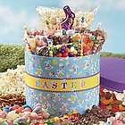 Easter Family Snack Tin