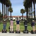 Santa Barbara Segway Tour for 1