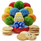 Birthday Celebration Cookie Bouquet