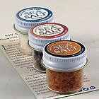 Martha's Vineyard Sea Salt 3-Pack