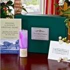 Loss of a Spouse Sympathy Care Package
